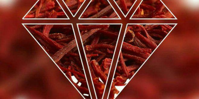 قیمت هر کیلو زعفران در بازار جهانی