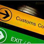 مراحل صادرات زعفران