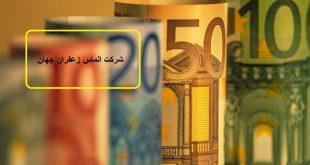 نحوه صادرات زعفران در ایران