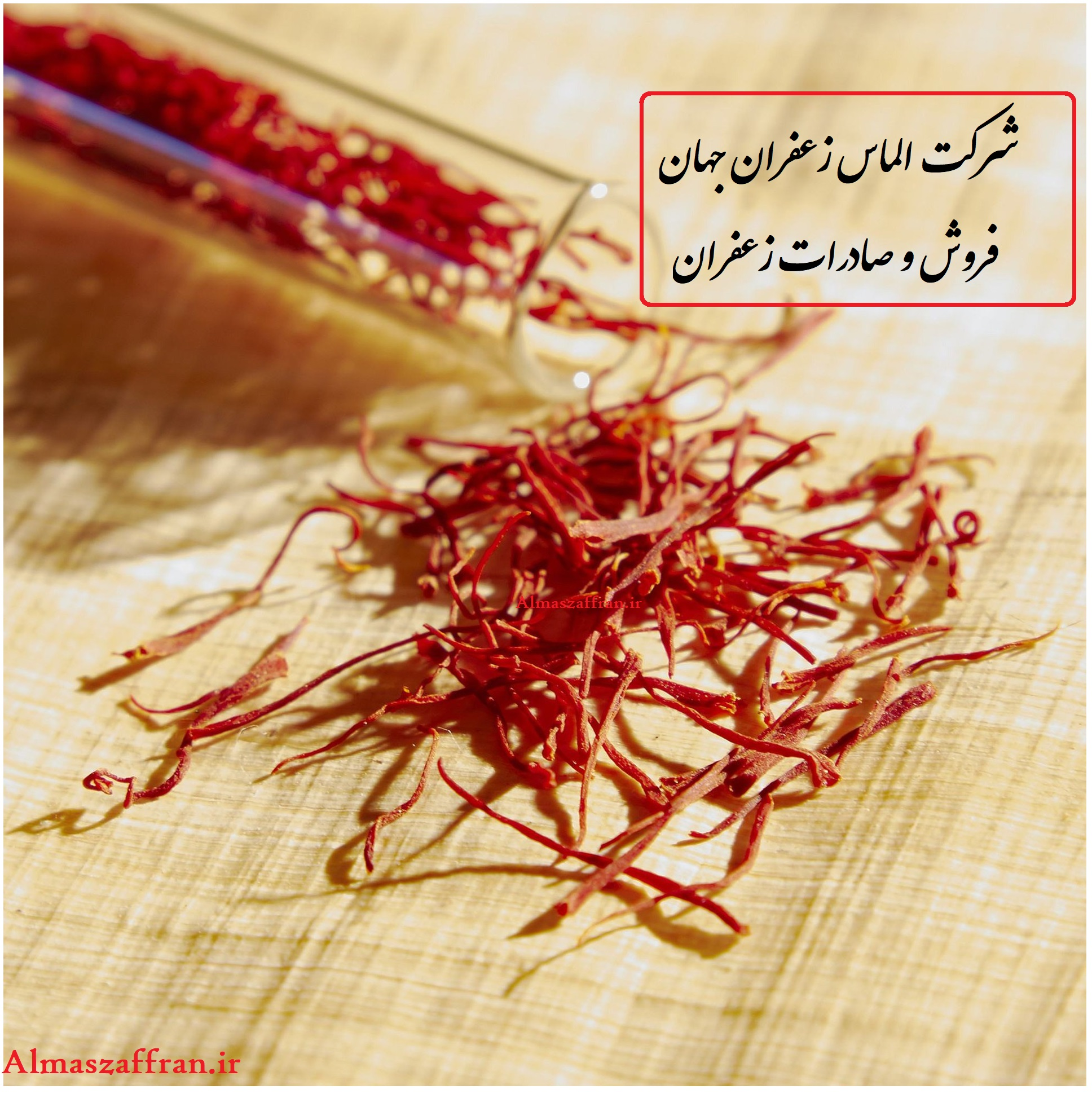 distribution-of-sargol-premium-saffron