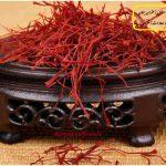 بهترین مقاصد برای صادرات زعفران