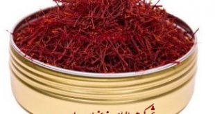export-of-saffron-to-indonesia