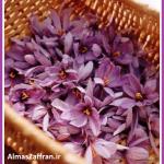 قیمت فروش زعفران و خرید زعفران از کشاورز