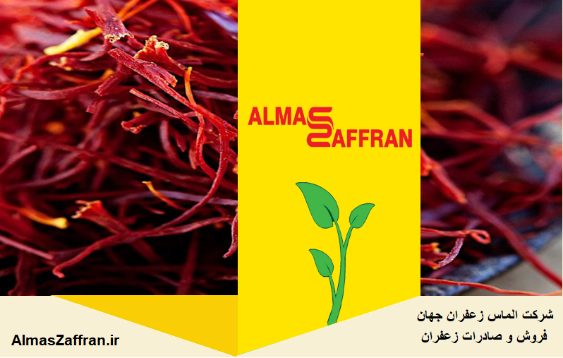 price-of-ghaen-saffron