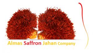 قیمت زعفران گرمی و مثقالی