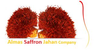 بازار زعفران قطر چگونه است؟