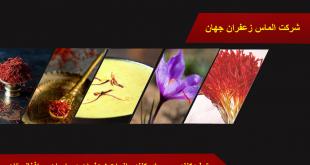 فاوت قیمت انواع زعفران در بهترین بردنهای زعفران چیست؟