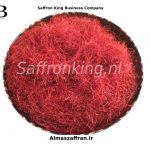 buy-best-quality-saffron