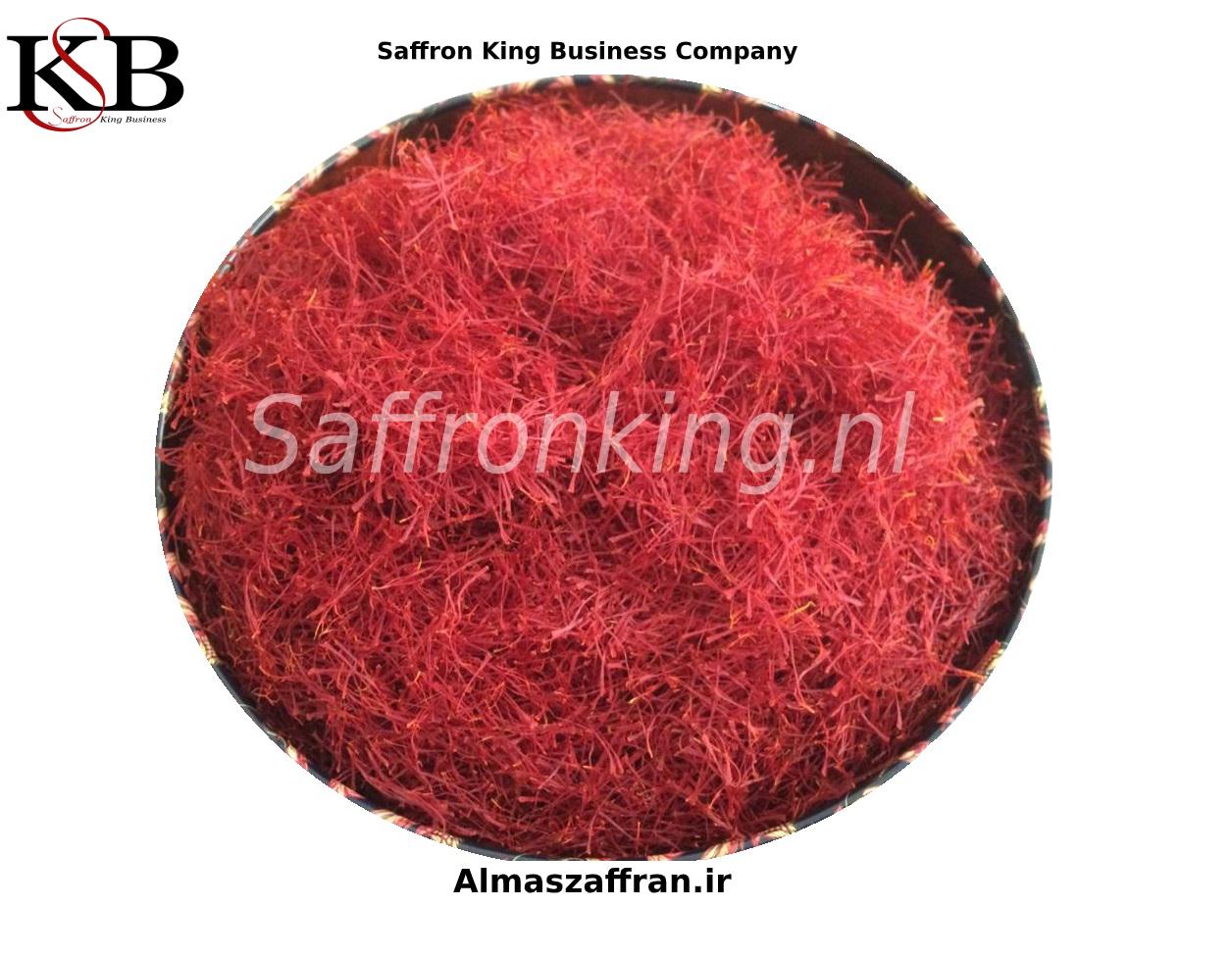 buy-best-quality-saffron