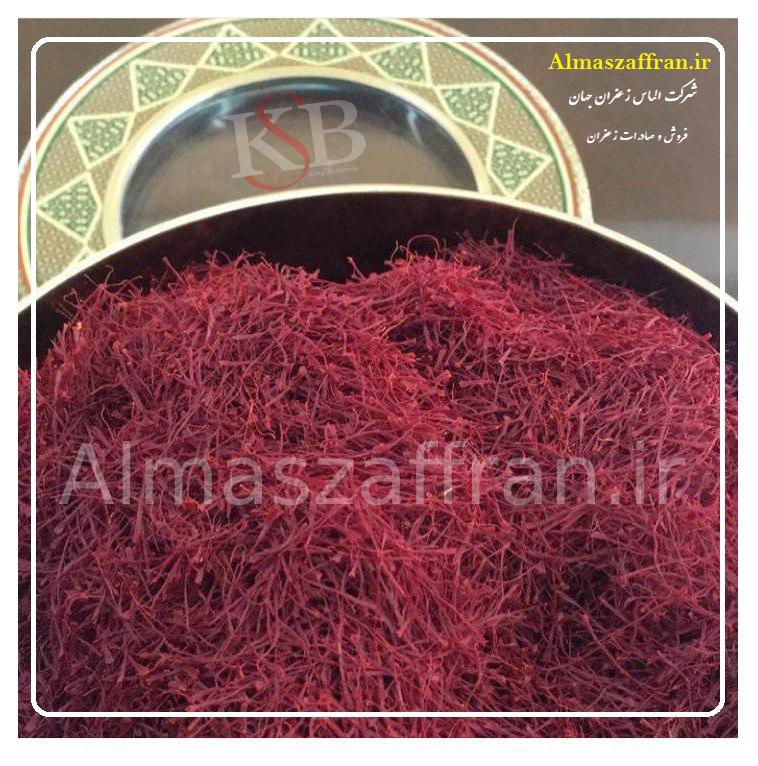 distribution-of-best-quality-saffron