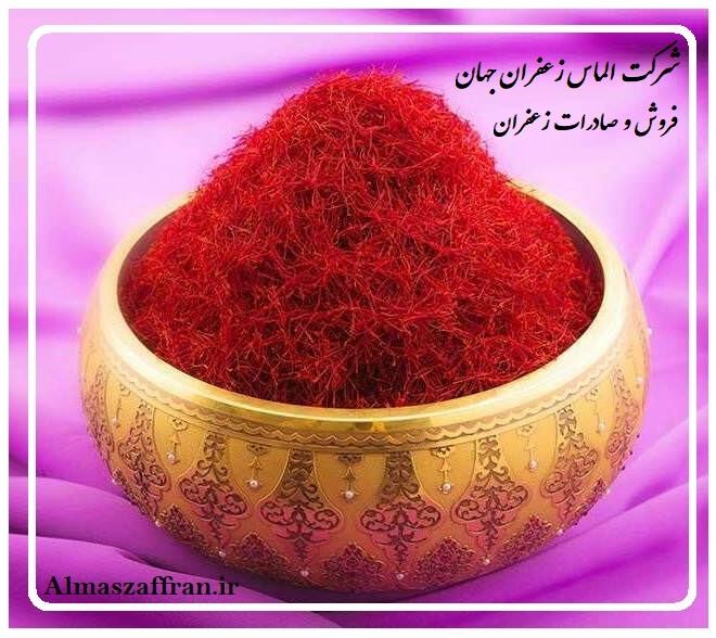 ghaenat-saffron-daily-price