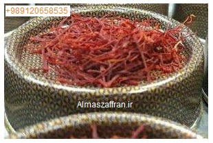 daily-price-of-saffron-per-kilogram
