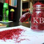 خرید و فروش زعفران گرمی