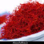 صادرات زعفران از طریق افغانستان