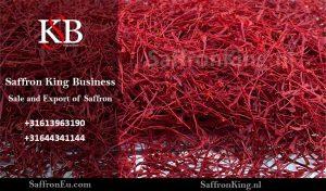 sales-of-saffron-for-export