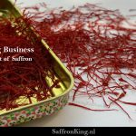saffron-prices-daily
