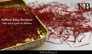 ghaenat-grade-1-saffron