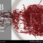 export-of-saffron-to-the-uk