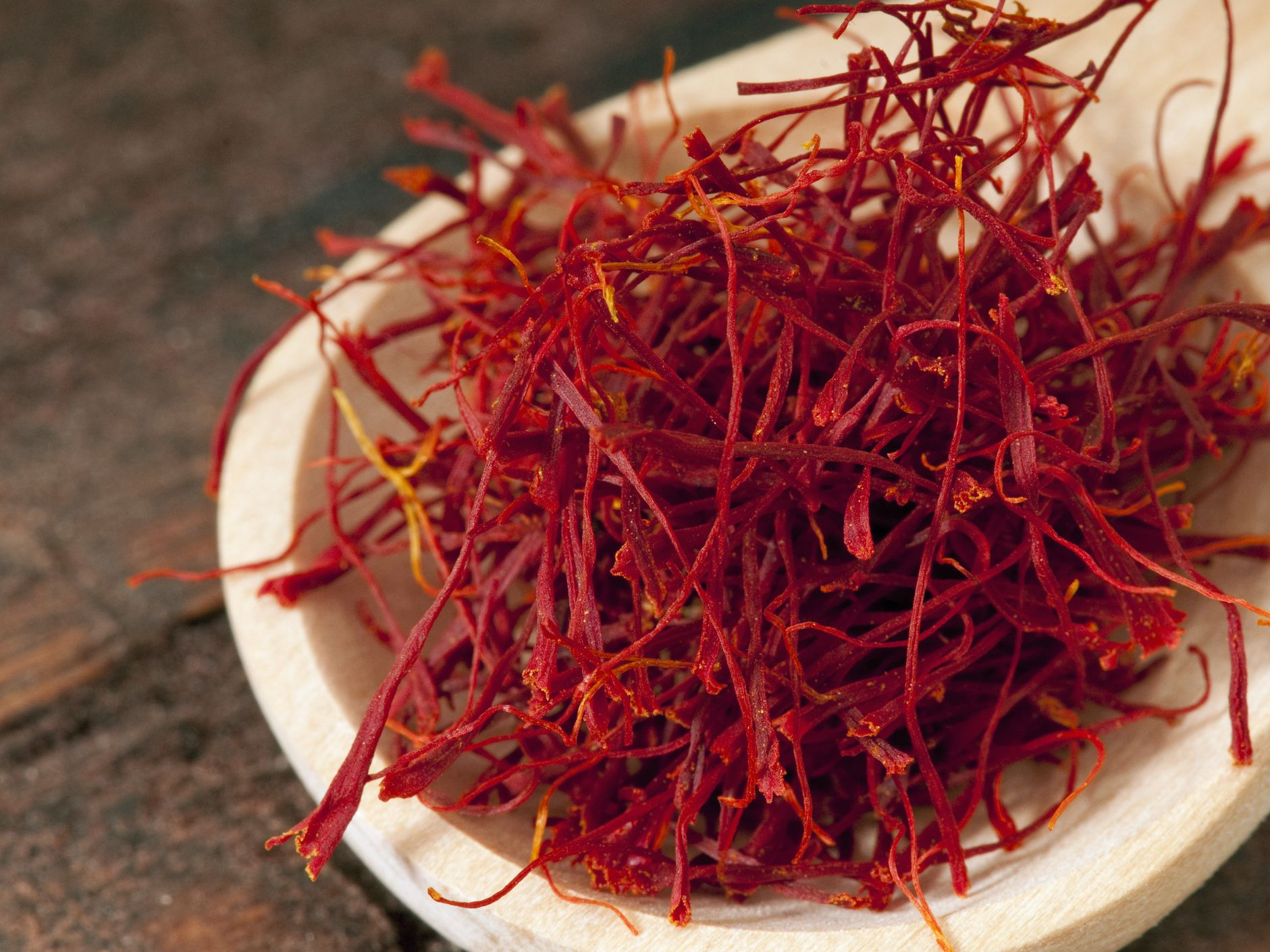 major-purchase-of-mashhad-saffron