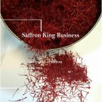 price-per-kilo-of-saffron-grade-1