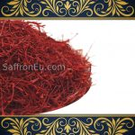 purchase-price-of-saffron-in-oman