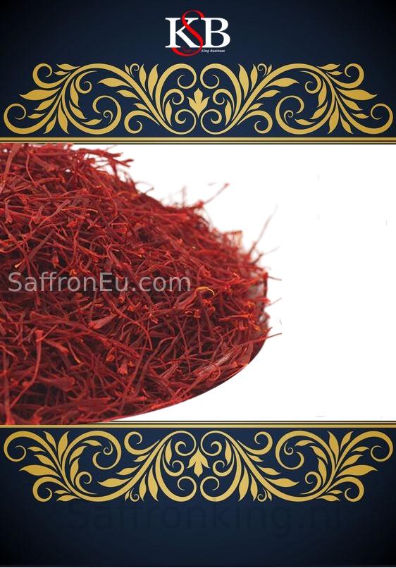 bulk-saffron-for-export-and-wholesale-of-saffron