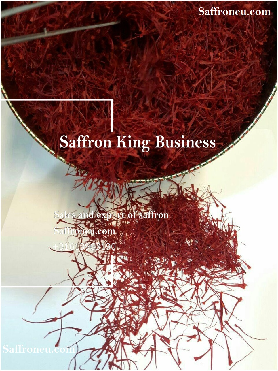 1-kilo-of-saffron