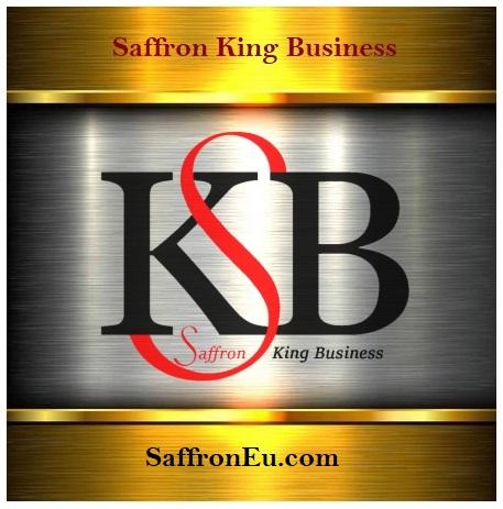 Saffron Wholesale Company