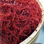 distribution-of-ghaenat-saffron-in-tehran
