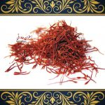 price-of-sargol-saffron