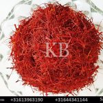 major-purchase-of-saffron-for-export