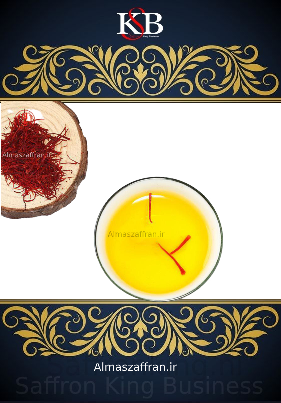 special-sale-of-saffron