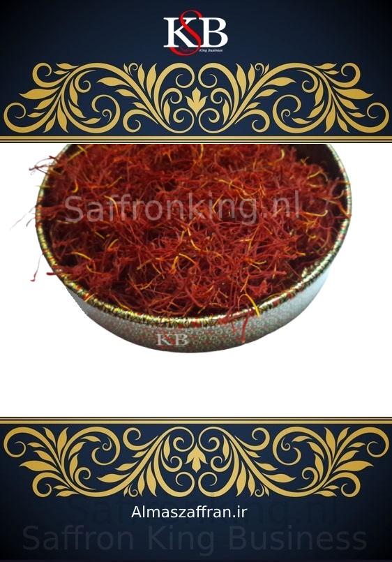 export-saffron-sales-market