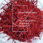قیمت فروش مثقالی زعفران ممتاز در بازار زعفران 52 هزار . خرید زعفران با بسته بندی شرکتی