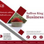 wholesale-price-of-saffron-per-kilogram