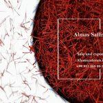 خرید زعفران کیلویی با قیمت مناسب