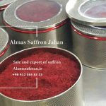 خرید زعفران کیلویی از بزرگترین تامین کننده زعفران