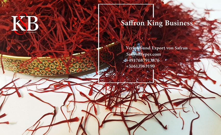 قیمت فروش زعفران فله در سوئس