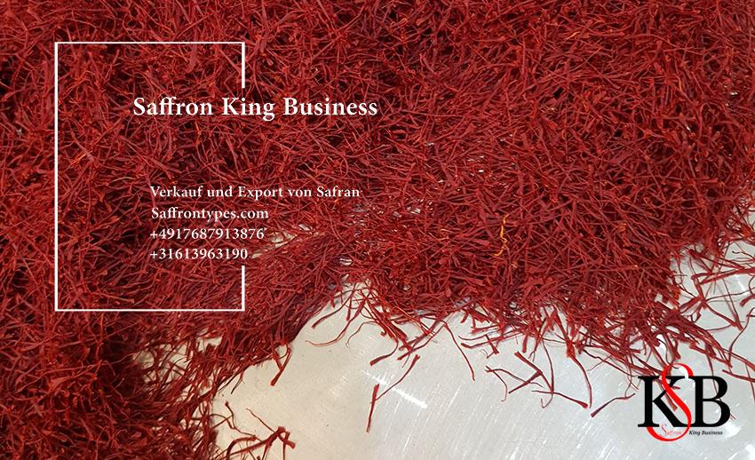 خرید زعفران عمده قاینات از فروشگاه زعفران اصل قائن