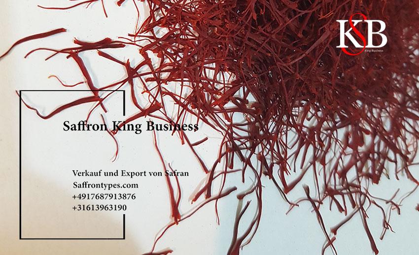 قیمت یک گرم زعفران و خرده فروشی زعفران