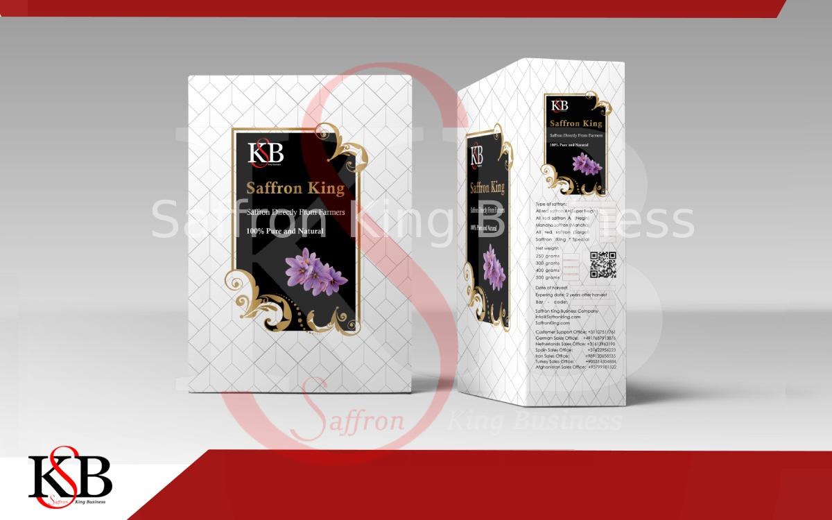 چگونه می توانم زعفران بخرم؟ خرید بهترین زعفران